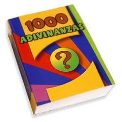 1000_adivinanzas
