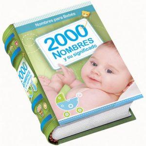 2000-nombres-significado