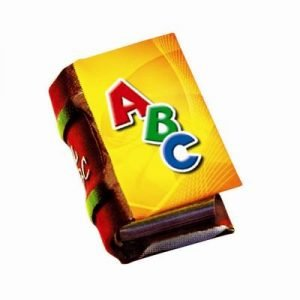 ABC_ENGLISH