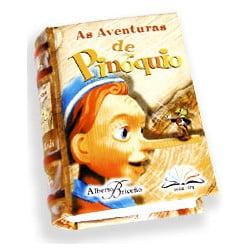 As_Aventuras_De_Pinoquio