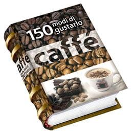 CAFFE01IT