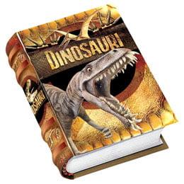 Dinosauri-IT