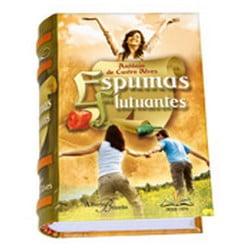 Espumas_Flutuantes