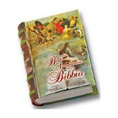 I_PIU_BEGLI_INSEGNAMENTI_DELLA_BIBBIA
