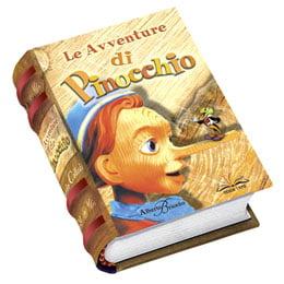 Pinocchio-it