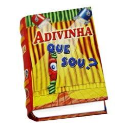 adivinha_que_sou