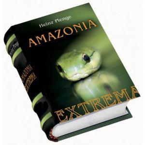 amazonia extrema