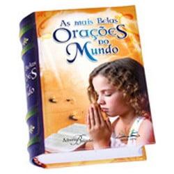 belas_oracoes_mundo