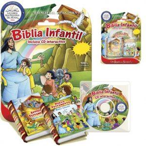 biblia_infantil_cd