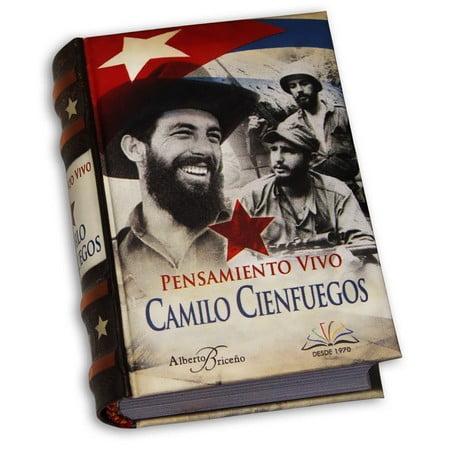 camilo_cienfuegos