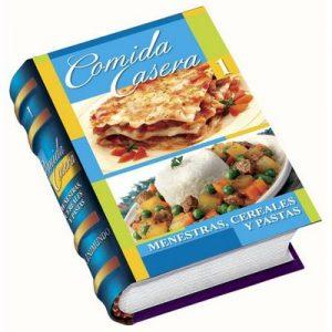 comida_casera_1_menestras_cereales_pastas