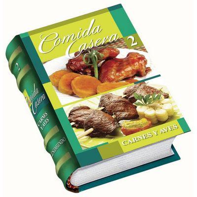 comida_casera_2_carnes_aves