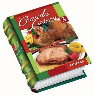 comida_casera_3_fiestas