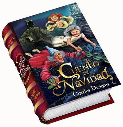 cuentos_de_navidad
