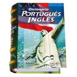 dic_portugues_ingles