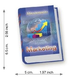 diccionariodemarketing