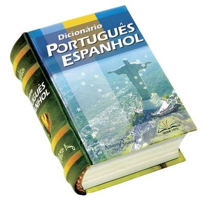 dicionario_portugues_espanhol