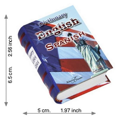 dictionary_english_spanish