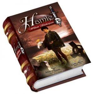 hamlet p
