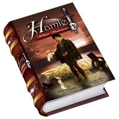 hamlet_p