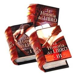 historia_del_libro