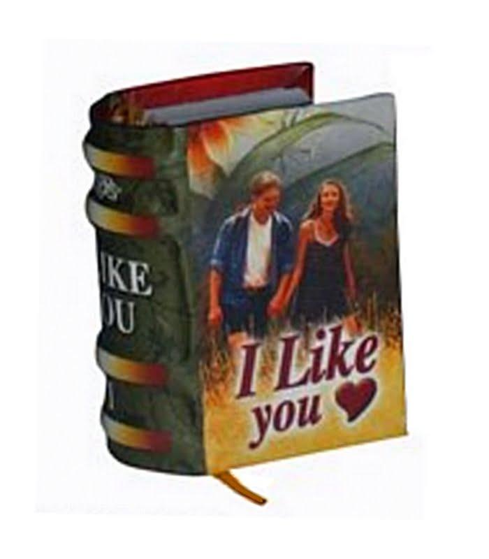 i-liked-you
