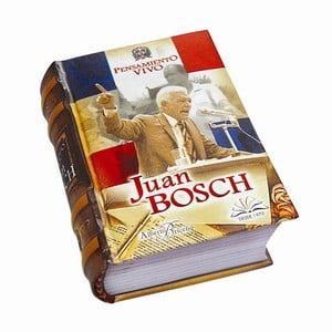 juan_bosch