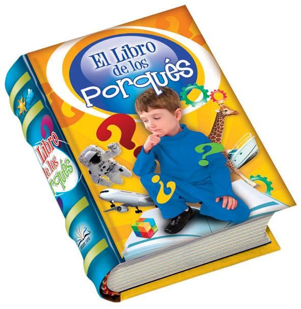 libro_de_los_porques