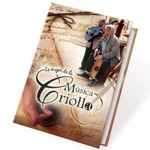 lo_mejor_musica_criolla