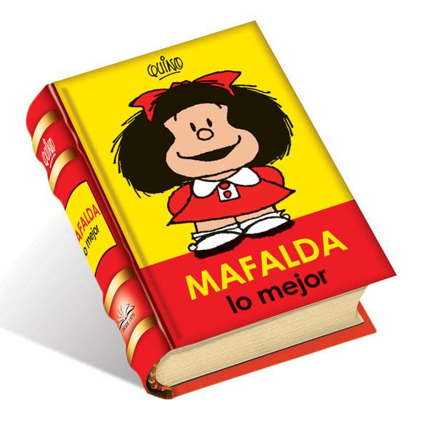 mafalda-lo-mejor