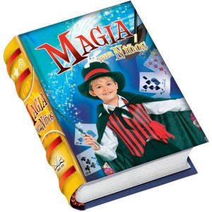 magia_para_ninos