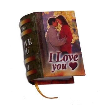 miniature_book_I_love_you