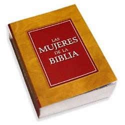 mujeres_de_la_biblia