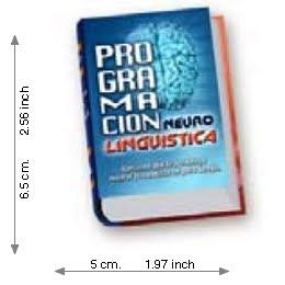 neurolinguistica2