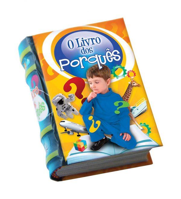 o_livro_porques