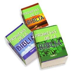 promesas_de_la_biblia