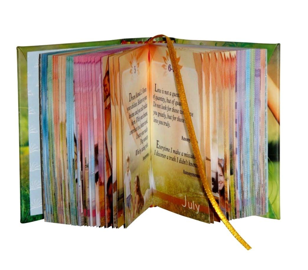 365_Messages-living-harminy-abundance-1-miniature-book-libro