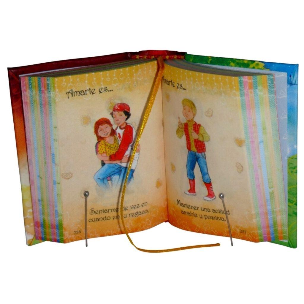 Amarte-es-1-miniature-book-libro