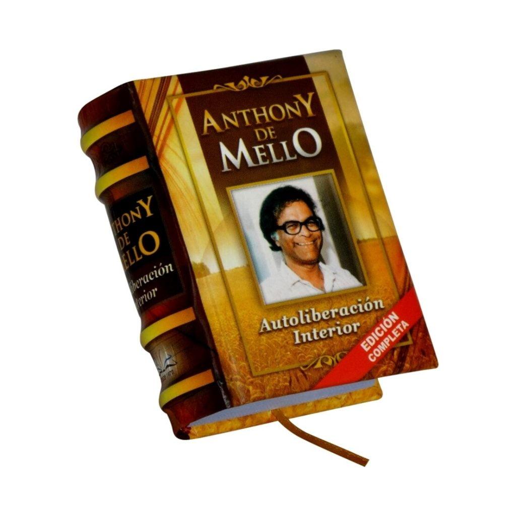 Anthony_de_Mello-miniature-book-libro