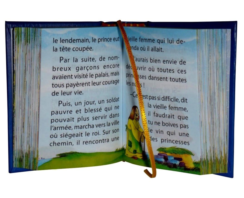 Contes-enfants-1-miniature-book-libro