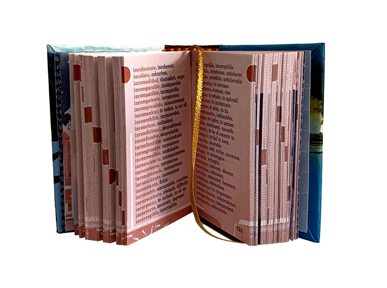 Diccionario-Espanol-Ingles_1-miniature-book-libro