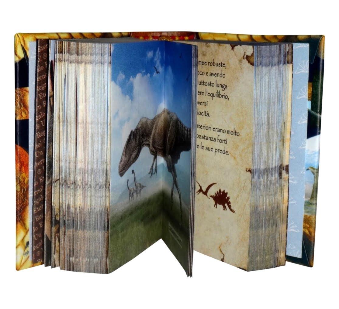 Dinosauri_1-miniature-book-libro