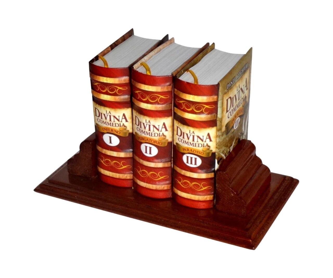 Divina_commedia-miniature-book-libro