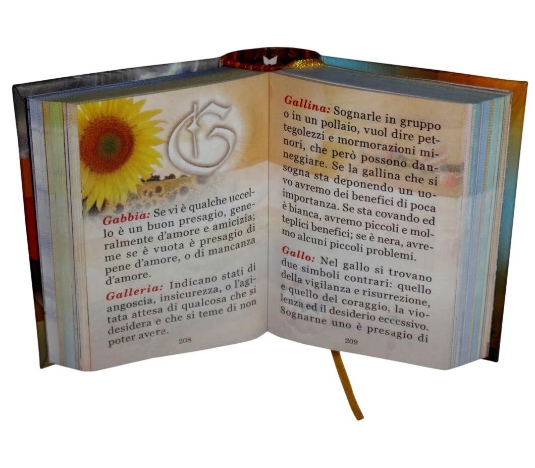 Dizionario_dei-sogni-1-miniature-book-libro