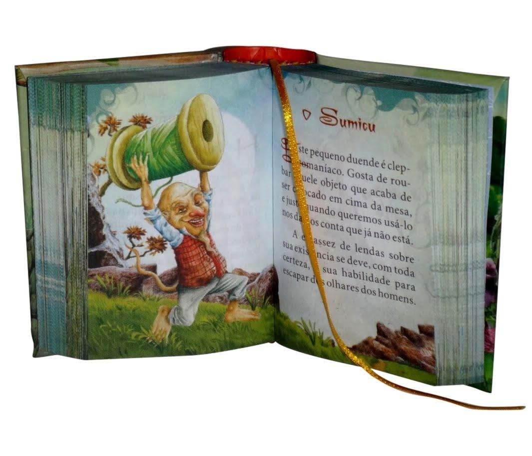 Dos_Duendes_1-miniature-book-libro