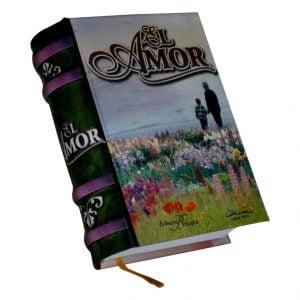 El_Amor1_1-miniature-book-libro