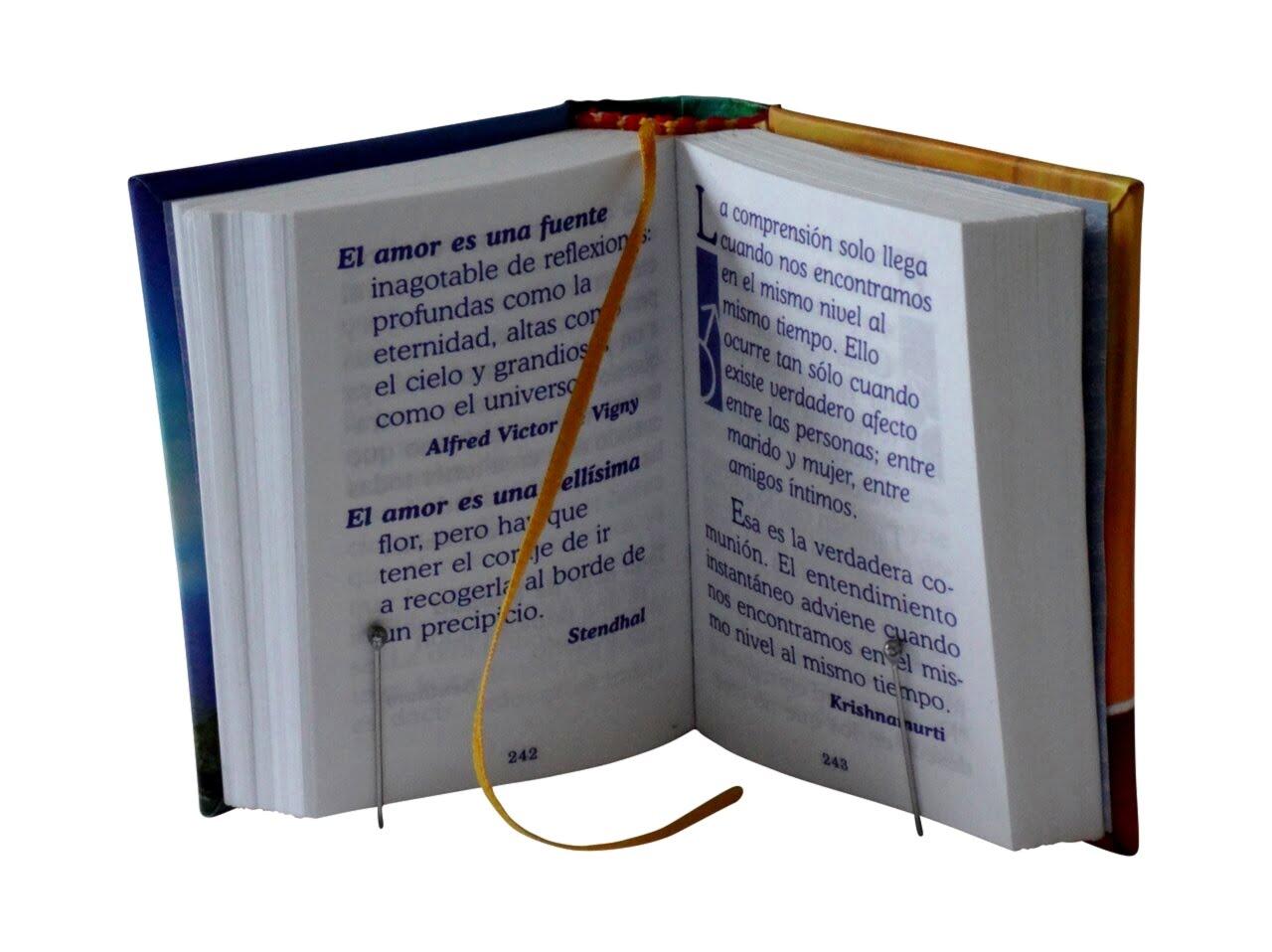 a_los_Padres_1-miniature-book-libro