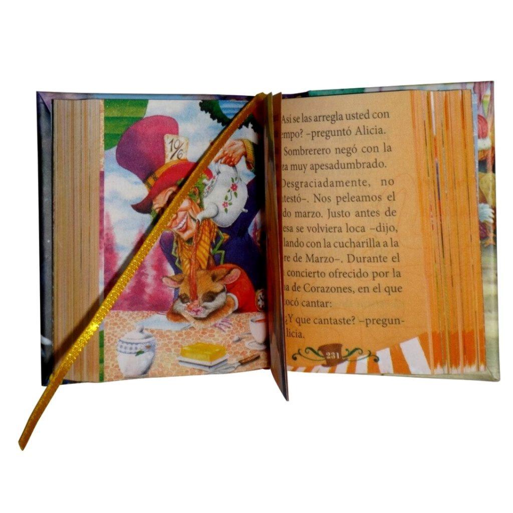alicia_pais-maravillas-1-miniature-book-libro