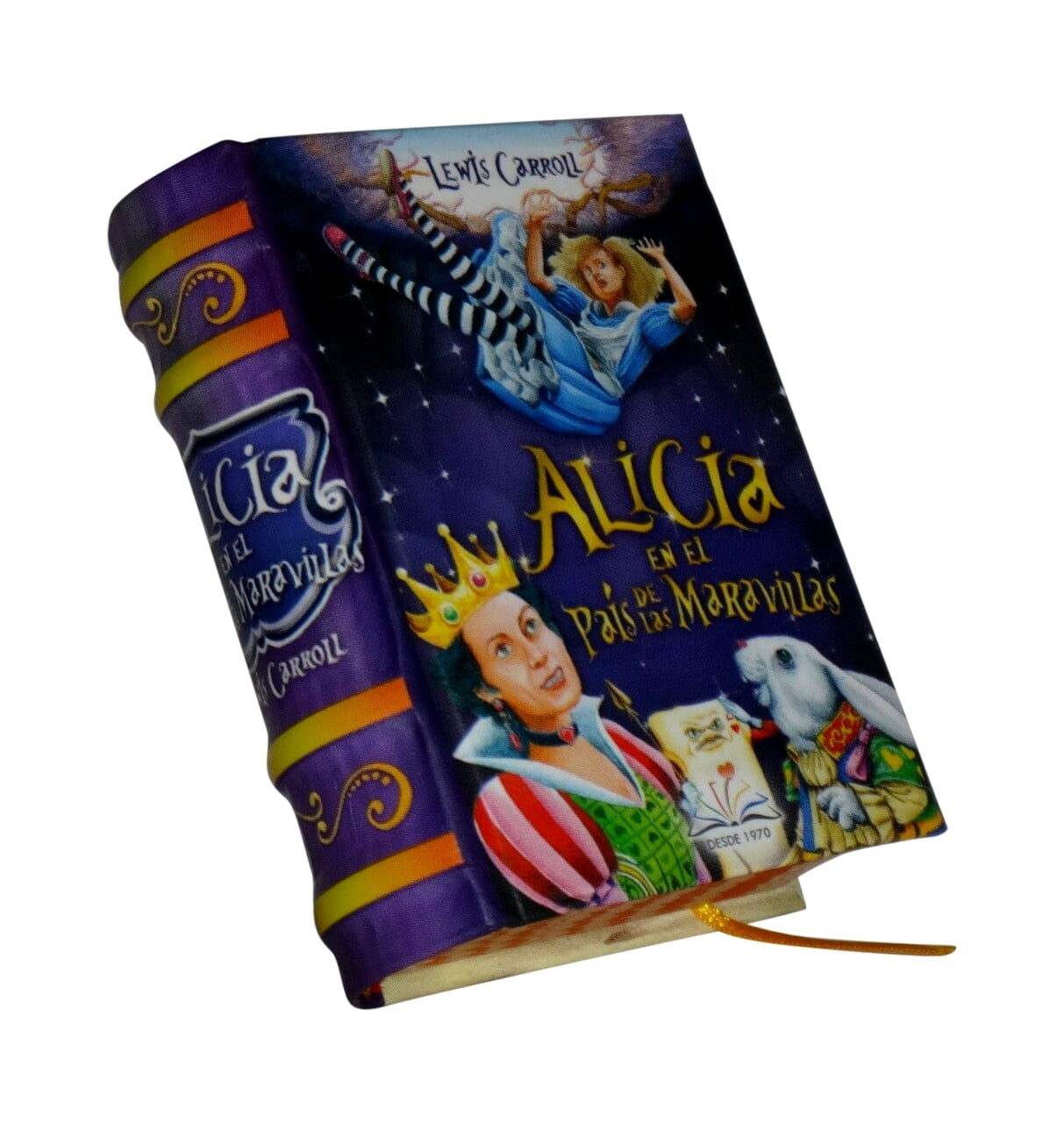 alicia_pais-maravillas-miniature-book-libro