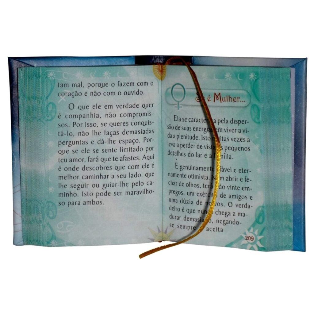 aquario_portugues-1-miniature-book-libro